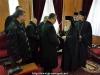 02الطائفة ألاورثوذكسية في كفرياسيف تزور البطريركية