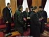 03الطائفة ألاورثوذكسية في كفرياسيف تزور البطريركية