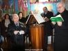 02غبطة البطريرك يُدشن قاعة كنيسة دير القديس جوارجيوس في بيت جالا