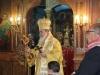 03غبطة البطريرك يُدشن قاعة كنيسة دير القديس جوارجيوس في بيت جالا
