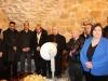 04غبطة البطريرك يُدشن قاعة كنيسة دير القديس جوارجيوس في بيت جالا