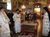 05غبطة البطريرك يُدشن قاعة كنيسة دير القديس جوارجيوس في بيت جالا