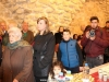 07غبطة البطريرك يُدشن قاعة كنيسة دير القديس جوارجيوس في بيت جالا
