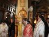 08غبطة البطريرك يُدشن قاعة كنيسة دير القديس جوارجيوس في بيت جالا