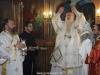 10غبطة البطريرك يُدشن قاعة كنيسة دير القديس جوارجيوس في بيت جالا