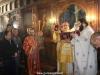 12غبطة البطريرك يُدشن قاعة كنيسة دير القديس جوارجيوس في بيت جالا