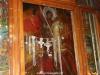16غبطة البطريرك يُدشن قاعة كنيسة دير القديس جوارجيوس في بيت جالا