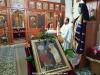 03ألاحتفال بعيد تذكار السلاسل المُكرمة للقديس بطرس الرسول