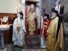 04ألاحتفال بعيد تذكار السلاسل المُكرمة للقديس بطرس الرسول