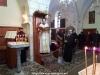 05ألاحتفال بعيد تذكار السلاسل المُكرمة للقديس بطرس الرسول