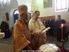06ألاحتفال بعيد تذكار السلاسل المُكرمة للقديس بطرس الرسول