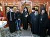09ألاحتفال بعيد تذكار السلاسل المُكرمة للقديس بطرس الرسول