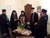 10ألاحتفال بعيد تذكار السلاسل المُكرمة للقديس بطرس الرسول