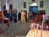 11ألاحتفال بعيد تذكار السلاسل المُكرمة للقديس بطرس الرسول