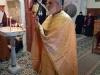12ألاحتفال بعيد تذكار السلاسل المُكرمة للقديس بطرس الرسول