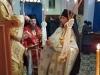 14ألاحتفال بعيد تذكار السلاسل المُكرمة للقديس بطرس الرسول