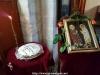 15ألاحتفال بعيد تذكار السلاسل المُكرمة للقديس بطرس الرسول