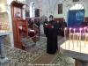 17ألاحتفال بعيد تذكار السلاسل المُكرمة للقديس بطرس الرسول