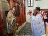 18ألاحتفال بعيد تذكار السلاسل المُكرمة للقديس بطرس الرسول