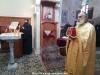 19ألاحتفال بعيد تذكار السلاسل المُكرمة للقديس بطرس الرسول