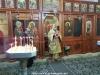 20ألاحتفال بعيد تذكار السلاسل المُكرمة للقديس بطرس الرسول