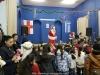 03غبطة البطريرك يوزّع الهدايا على تلاميذ مدرسة القديس ديميتريوس