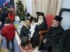 07غبطة البطريرك يوزّع الهدايا على تلاميذ مدرسة القديس ديميتريوس