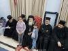 09غبطة البطريرك يوزّع الهدايا على تلاميذ مدرسة القديس ديميتريوس