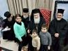 10غبطة البطريرك يوزّع الهدايا على تلاميذ مدرسة القديس ديميتريوس