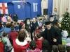 13غبطة البطريرك يوزّع الهدايا على تلاميذ مدرسة القديس ديميتريوس