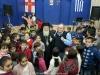 14غبطة البطريرك يوزّع الهدايا على تلاميذ مدرسة القديس ديميتريوس