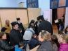 15غبطة البطريرك يوزّع الهدايا على تلاميذ مدرسة القديس ديميتريوس