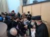 16غبطة البطريرك يوزّع الهدايا على تلاميذ مدرسة القديس ديميتريوس