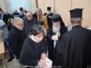 17غبطة البطريرك يوزّع الهدايا على تلاميذ مدرسة القديس ديميتريوس