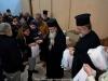 18غبطة البطريرك يوزّع الهدايا على تلاميذ مدرسة القديس ديميتريوس