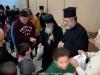 19غبطة البطريرك يوزّع الهدايا على تلاميذ مدرسة القديس ديميتريوس