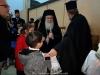 20غبطة البطريرك يوزّع الهدايا على تلاميذ مدرسة القديس ديميتريوس