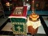 02ألاحتفال بعيد القديس أنطونيوس الكبير في البطريركية