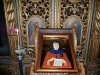 03ألاحتفال بعيد القديس أنطونيوس الكبير في البطريركية