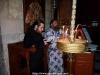 04ألاحتفال بعيد القديس أنطونيوس الكبير في البطريركية