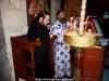 05ألاحتفال بعيد القديس أنطونيوس الكبير في البطريركية