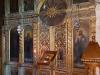 07ألاحتفال بعيد القديس أنطونيوس الكبير في البطريركية