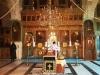 09ألاحتفال بعيد القديس أنطونيوس الكبير في البطريركية