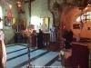 12ألاحتفال بعيد القديس أنطونيوس الكبير في البطريركية