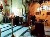 13ألاحتفال بعيد القديس أنطونيوس الكبير في البطريركية