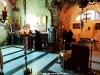 14ألاحتفال بعيد القديس أنطونيوس الكبير في البطريركية
