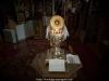 01صلاة تقديس الزيت في البطريركية