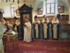 05صلاة تقديس الزيت في البطريركية
