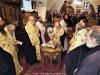 24صلاة تقديس الزيت في البطريركية