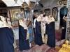 28صلاة تقديس الزيت في البطريركية